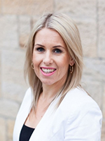 OpenAgent Review - Sarah Ward, One Agency