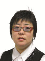 OpenAgent, Agent profile - Fiona Shen, Aussie Home Real Estate - Kew