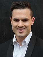 OpenAgent, Agent profile - Lucas Petrovich, Eview Real Estate Partners - Cranbourne