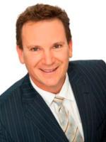 OpenAgent, Agent profile - Dean Nicolo, Professionals Victoria Park - East Victoria Park
