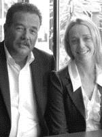 OpenAgent, Agent profile - Michelle Cahir, Hocking Stuart Pty Ltd - Chelsea