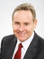 OpenAgent, Agent profile - David Cocks, Harris Real Estate - Glenelg
