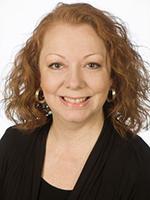 OpenAgent, Agent profile - Roxane Mallard, ROX Property - Magill North