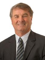 OpenAgent, Agent profile - Gordon Costello, Phil McMahon Real Estate - Glenelg North