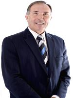 OpenAgent, Agent profile - Mario Grgic, Harcourts - North Geelong