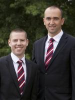 OpenAgent, Agent profile - Michael Hill Matt Dougan and Sultan Kirby, Biggin and Scott - Boronia