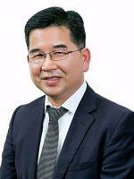 OpenAgent Review - Simon Yang, PRDnationwide