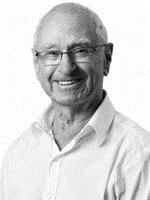 OpenAgent, Agent profile - Bill Bridges, Cassim Real Estate - Paddington