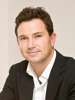 OpenAgent, Agent profile - Brent Pilkington, Accom Property - Terrigal