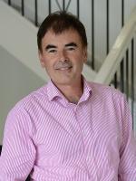 OpenAgent, Agent profile - Simon Jones, Refined Real Estate - Plympton (RLA 217949)