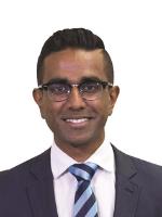 OpenAgent, Agent profile - Prash Nayar, Harcourts - Maylands