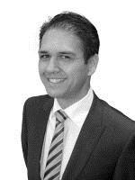 OpenAgent, Agent profile - Bradley Maitland, MICM Real Estate - Southbank