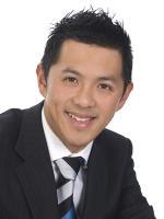 OpenAgent, Agent profile - Dexter Prack, Harcourts - Glen Waverley