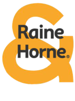 OpenAgent, Agent profile - Nicky Cranley, Raine and Horne - North Perth