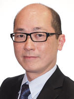 OpenAgent, Agent profile - Francis Tang, Michael & Partners Real Estate - Parramatta