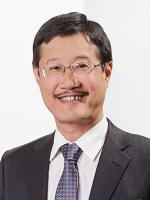 OpenAgent, Agent profile - Tony Doh, Belle Property - Glen Iris