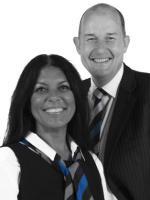 OpenAgent, Agent profile - Tony Coyles Team, Harcourts Advantage - BIBRA LAKE
