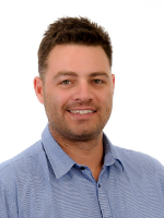 OpenAgent, Agent profile - Benji Ward, Raine and Horne - Nowra
