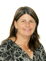 OpenAgent, Agent profile - Shylie Williams, Port Lincoln Real Estate - Port Lincoln
