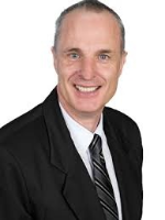 OpenAgent, Agent profile - Clive Kittson, Gest Real Estate - Morley