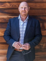 OpenAgent Review - Cory McPherson, Capital Residential