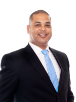OpenAgent, Agent profile - Wesley Jardine, First National Real Estate Pinnacle - CAMPBELLTOWN