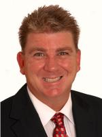 OpenAgent, Agent profile - Murray Vost, Vost Property Group - Success