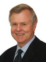 OpenAgent, Agent profile - Brian Moulton, Acton South West - Busselton