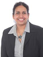 OpenAgent Review - Gayani Seneviratne, Millennium Real Estate SA