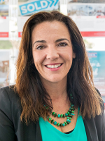 OpenAgent Review - Karen Purcell, Hayden Real Estate