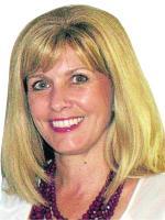 OpenAgent, Agent profile - Donna Ytsma, Ray White - Murray Bridge - (RLA222505)