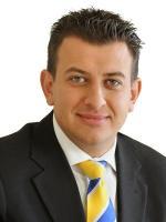 OpenAgent, Agent profile - Eddy Chmaisse, YPA Estate Agents - Derrimut