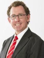 OpenAgent, Agent profile - Richard Rossiter, LJ Hooker - Wagga Wagga