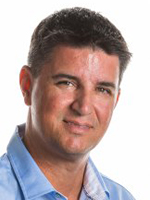 OpenAgent, Agent profile - Dean Pinter, Century 21 Novocastrian - Newcastle