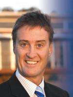 OpenAgent, Agent profile - Andrew Newland, Newland Real Estate - Angaston