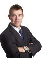 OpenAgent, Agent profile - Steve Crouch, Darrell Crouch & Associates Pty Ltd - Joondanna