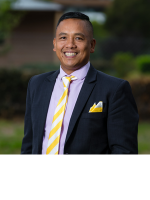 OpenAgent, Agent profile - Jr Budod, Nidus Group Real Estate - Rooty Hill