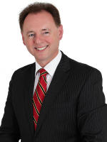 OpenAgent, Agent profile - Michael O'Brien, Acton Mandurah - Mandurah