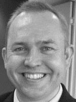 OpenAgent, Agent profile - Matt Giblin, Ray White - Daw Park
