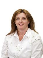 OpenAgent, Agent profile - Donna Wilson, Mason White McDougall - Hurstbridge