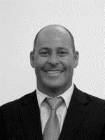 OpenAgent, Agent profile - Toryn Crocker, West Coast Real Estate - Scarborough