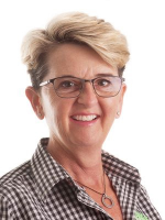 OpenAgent, Agent profile - Teri Maguire, Move On Realty - Redcliffe
