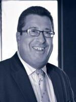 OpenAgent, Agent profile - Glenn Bricker, Gary Peer and Associates - Caulfield North