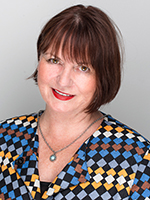 OpenAgent, Agent profile - Linda Van Hooff, Ouwens Casserly Real Estate - Adelaide
