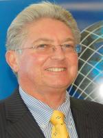 OpenAgent, Agent profile - Graeme Thomson, Internet Realty - Kingsley