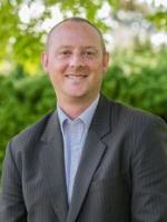 OpenAgent, Agent profile - Chris Farmer, Ray White - Queanbeyan/Jerrabomberra