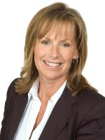 OpenAgent, Agent profile - Diane Williamson, Peard Real Estate Joondalup - Joondalup