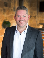 OpenAgent, Agent profile - Ryan Smith, Smith Partners Real Estate - Golden Grove