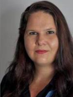 OpenAgent, Agent profile - Angela Douglas, Discover Real Estate - Gracemere