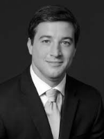 OpenAgent, Agent profile - Grant Giordano, Sothebys International Realty - Adelaide